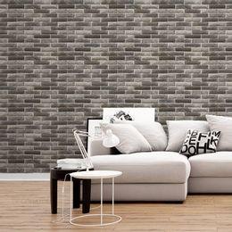 papel-de-parede-tijolo-moderno-grafite