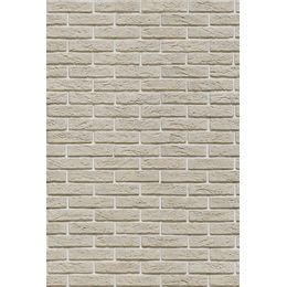 papel-de-parede-tijolo-rustico-palha