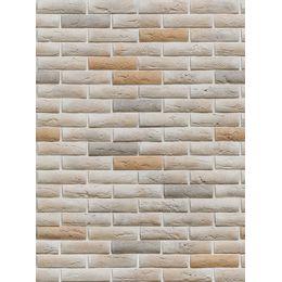 papel-de-parede-tijolos-simetricos-palha-e-bege