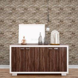 papel-de-parede-tijolos-bege-rusticos