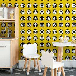 papel-de-parede-emoticons-amarelo-1