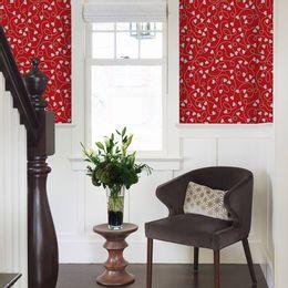 papel-de-parede-coracao-em-zigue-zague-fundo-vermelho