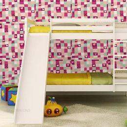 papel-de-parede-colcha-de-retalhos-com-coracoes-rosa-1