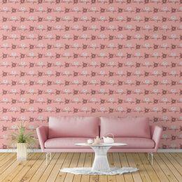 papel-de-parede-love-you-manuscrito-rosa