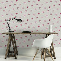 papel-de-parede-coracao-delicado-arabesco-creme-1