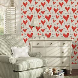 papel-de-parede-coracao-i-love-you-desenho-branco-1