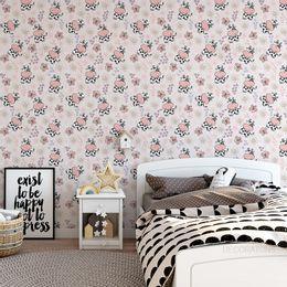 papel-de-parede-vaquinhas-rosa-claro
