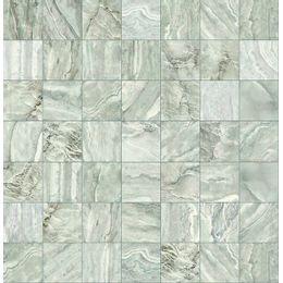 papel-de-parede-pastilhas-verde-acinzentado