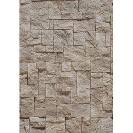 papel-de-parede-pedras-canjiquinha-simetricas-bege