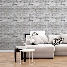 papel-de-parede-concreto-pedras-filete