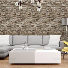 papel-de-parede-pedras-canjiquinha-em-filetes-bege