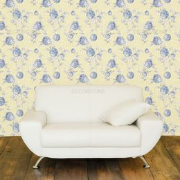 papel-de-parede-mini-flores-em-globo-azul-claro