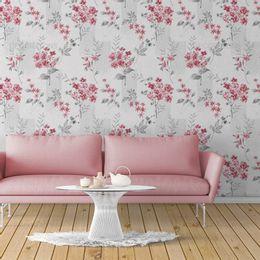 papel-de-parede-floral-delicado-primavera-branco
