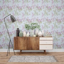 papel-de-parede-flores-cores-vivas