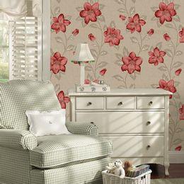 papel-de-parede-floral-em-contraste-avela