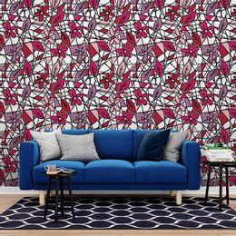 papel-de-parede-petalas-pop-art-pink