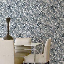 papel-de-parede-vintage-ondas-do-mar-branco