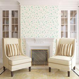 papel-de-parede-vintage-arabesco-ornamental-turquesa