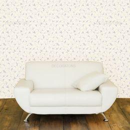 papel-de-parede-vintage-arabesco-ornamental-lilas