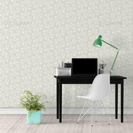 papel-de-parede-vintage-floral-rosas-cinza