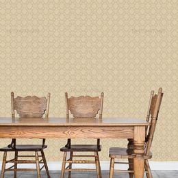 papel-de-parede-vintage-pequeno-bege