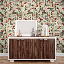 papel-de-parede-mundo-colorido