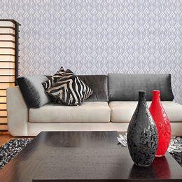 papel-de-parede-vintage-arabesco-lilas-desenhos-branco-pequeno