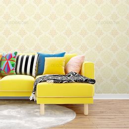 papel-de-parede-vintage-arabesco-tons-claros