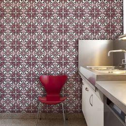 papel-de-parede-azulejo-portugues-bordo-ameixa