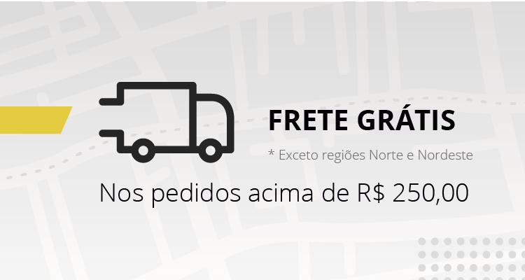 mobile-fretes
