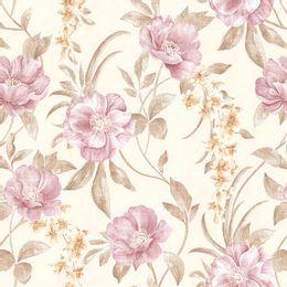 papel-de-parede-suave-floral-tons-pasteis-creme-pri64
