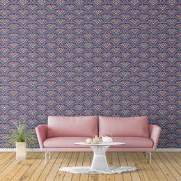 papel-de-parede-harmonia-abstrato-roxo-harm44