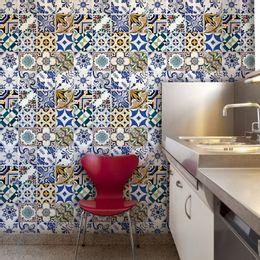papel-de-parede-azulejos-portugueses-hidraulicos-colorido-azu44