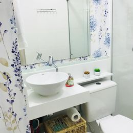 papel-de-parede-floral-azulado-pri23