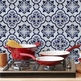 Papel-de-Parede-Azulejo-Portugues-cor-Azul-Cobalto-AZU21