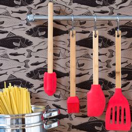 papel-de-parede-cozinha-peixes-branco