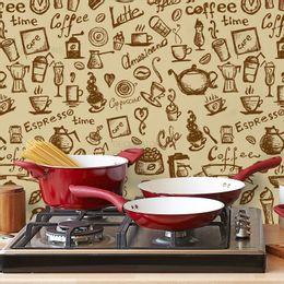 papel-de-parede-hora-do-cafe-bege