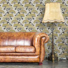papel-de-parede-floral-moderno-encanto-bege1