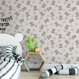 papel-de-parede-ursinhos-bege