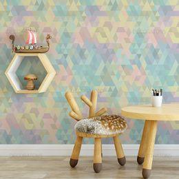 papel-de-parede-geometrico-triangulo-colorido2