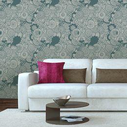 papel-de-parede-harmonia-verde-acinzentado-1