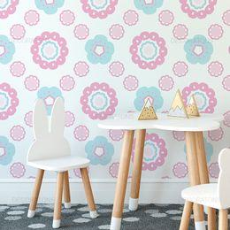 papel-de-parede-mandala-kids-rosa-claro