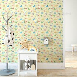 papel-de-parede-brinquedo-infantil-colorido-amarelo-claro
