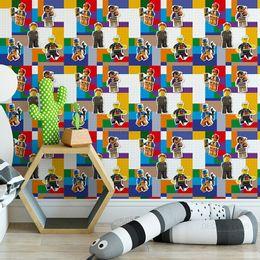 papel-de-parede-lego-divertidos-colorido