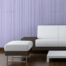 papel-de-parede-listrado-vertical-lilas