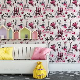 papel-de-parede-paris-fashion-pink-pai22-1