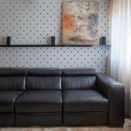 papel-de-parede-abstrato-azul-claro