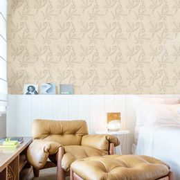 papel-de-parede-abstrato-flores-champanhe1