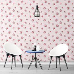 papel-de-parede-floral-rosas-mini-delicado-rosa-claro