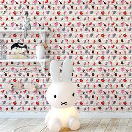 papel-de-parede-passarinhos-romanticos-rosa-queimado